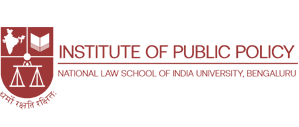Master's Programme in  Public Policy